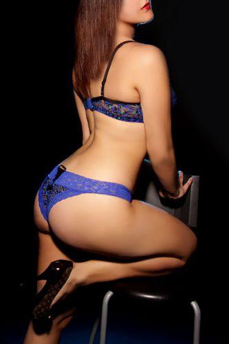 Leigh Ann